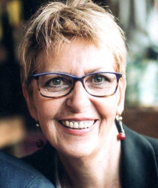 Lutter contre le stress à Voiron | Jocelyne Saugues-Bel